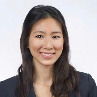 Hannah Lu, MD