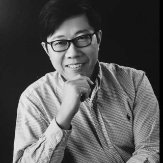 Shounan Yao, MD