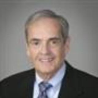 Erwin Mozer, MD