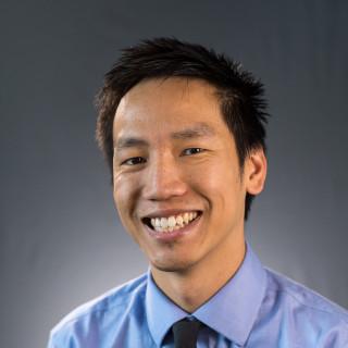 David Do, MD