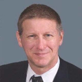 Howard Silberstein, MD