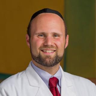 Ian Neeland, MD