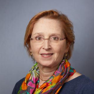 France Galerneau, MD