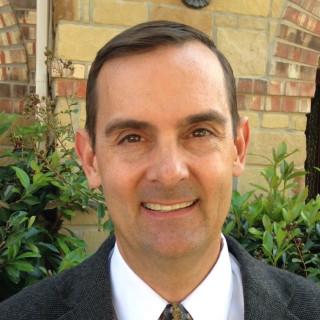 Michael Stevens, MD