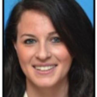 Zelda Ghersin, MD