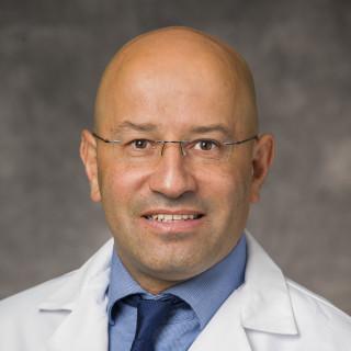 Ehud Gnessin, MD