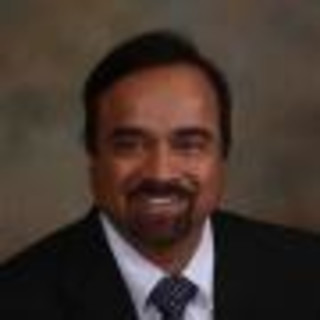 Vinay Sunku, MD