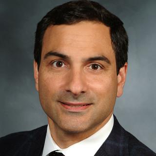 Michael Virk, MD