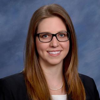 Amy Friedman, MD