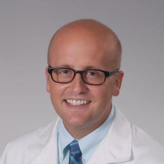 Ryan Griffin, MD