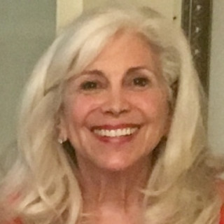 Linda (Kormanspiegel) Korman, MD