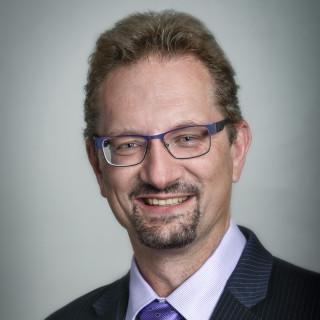 Meic Schmidt, MD