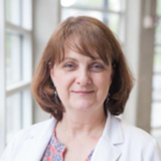 Kathleen Sheridan, MD