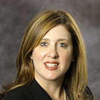 Bonnie Litvack, MD