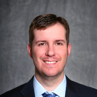 Ryan Jacobsen, MD