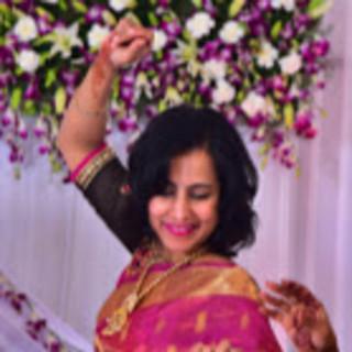 Swarna Yadlapalli, MD