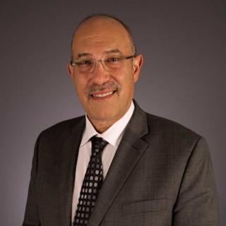 Gary Zaid, MD