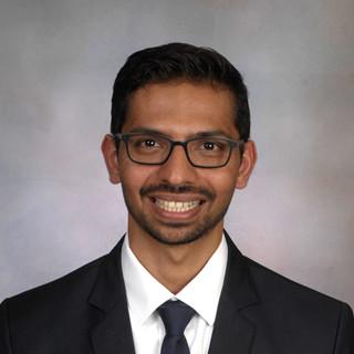 Avkash Patel, MD