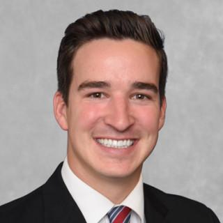 Matthew Farley, MD