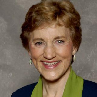 Sarah Donaldson, MD