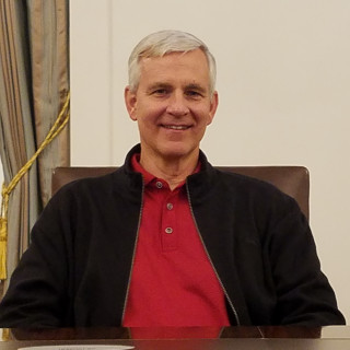 Michael Kiluk