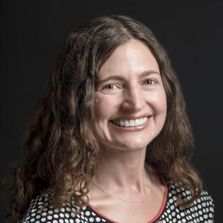 Rachel Weir, MD