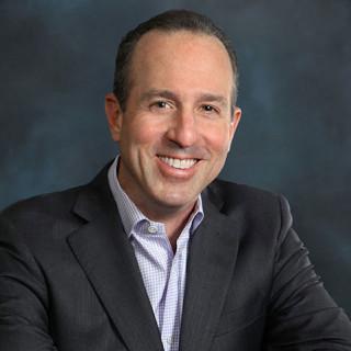 Mark Getelman, MD