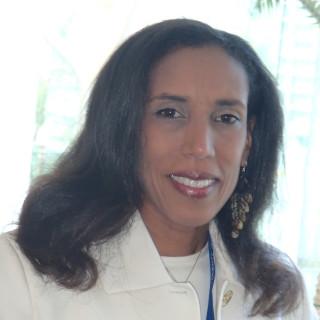 Lisa Merritt, MD