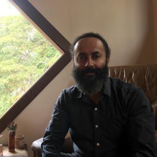 Khenu Singh, MD