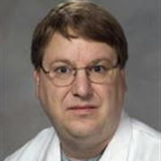 Jeffrey Orledge, MD