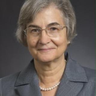 Sharon Bakos, MD