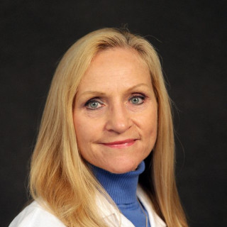Ann Scharf, MD