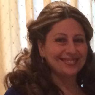 Mary Kasem, MD