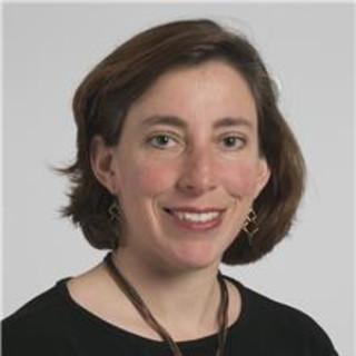 Patricia Delzell, MD