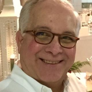 Jose Gonzalez Chavez, MD