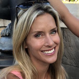 Samantha (Phillips) Kadera, MD