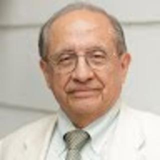Renan Macias, MD