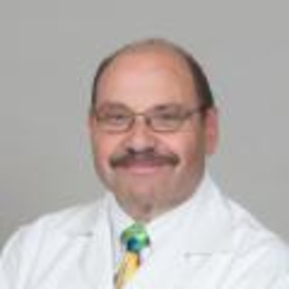 Frank Cerniglia Jr., MD