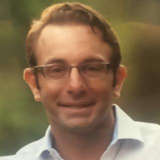 Todd Klausner, MD
