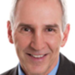 David Talabiska, DO