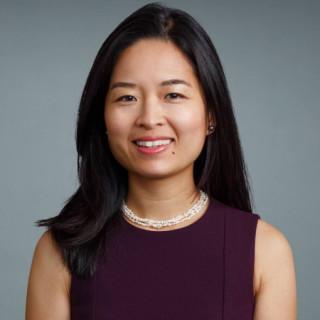 Melissa Sum, MD