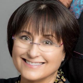 Sara Sherman-Levine
