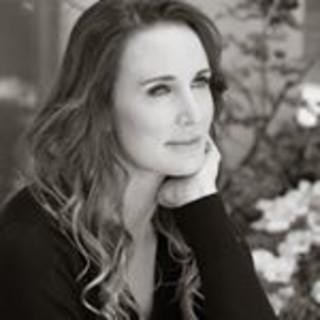 Alessandra Ross, MD