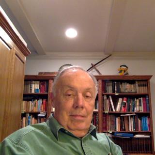 Gary Nye, MD