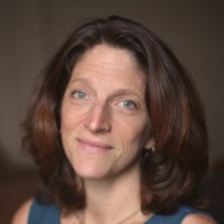 Lisa Nelson, MD avatar