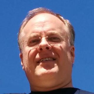 Kevin Black, MD
