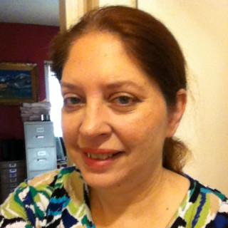 Lauren Stimler-Levy, MD