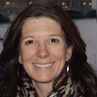Catherine Jakubowitch, MD