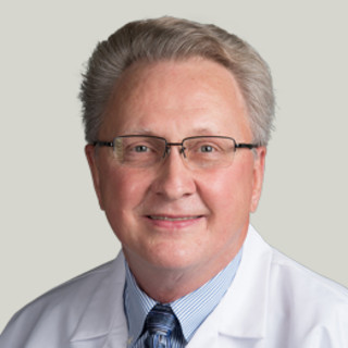 Richard Kraig, MD