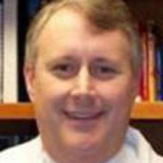 Bruce Ouellette, MD